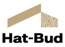 Producent domów drewnianych - Hat-Bud